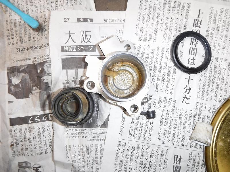 ファイル 458-3.jpg